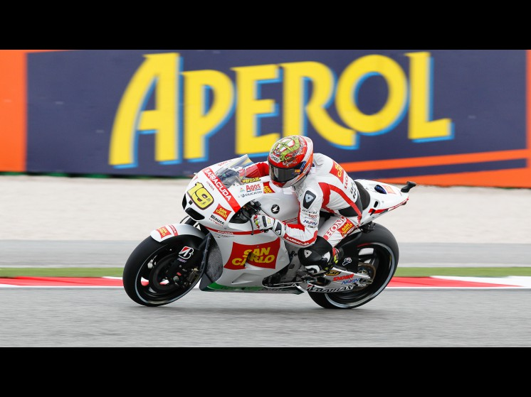 -Moto GP- Season 2012- - 19bautista p2l8750 slideshow