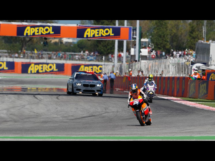 -Moto GP- Season 2012- - 26pedrosa p1l7058 slideshow