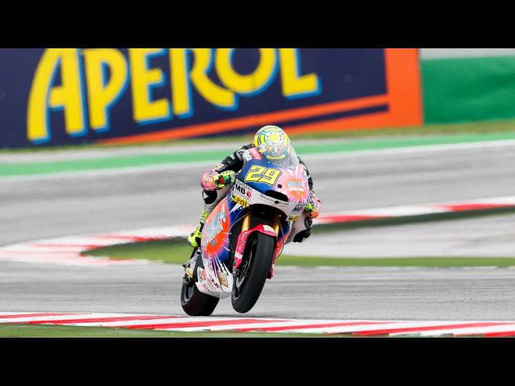 -Moto GP- Season 2012- - 29iannone p1l2516 slideshow