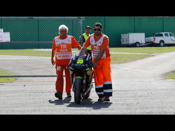 -Moto GP- Season 2012- - 35crutchlow p2l0003 slideshow