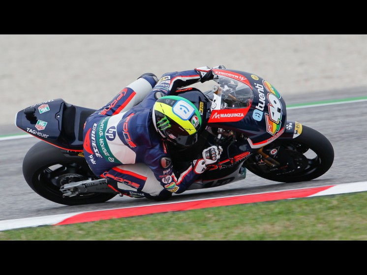 -Moto GP- Season 2012- - 40espargaro p1l2960 slideshow