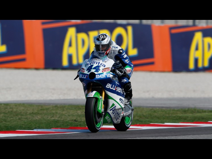 -Moto GP- Season 2012- - 44salom p1l3833 slideshow