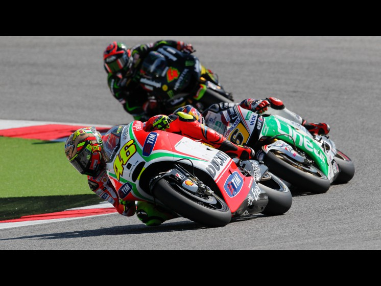 -Moto GP- Season 2012- - 46rossi p1l7379 slideshow