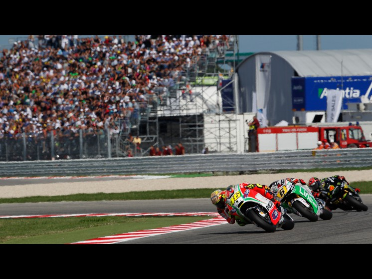 -Moto GP- Season 2012- - 46rossi p1l7432 slideshow