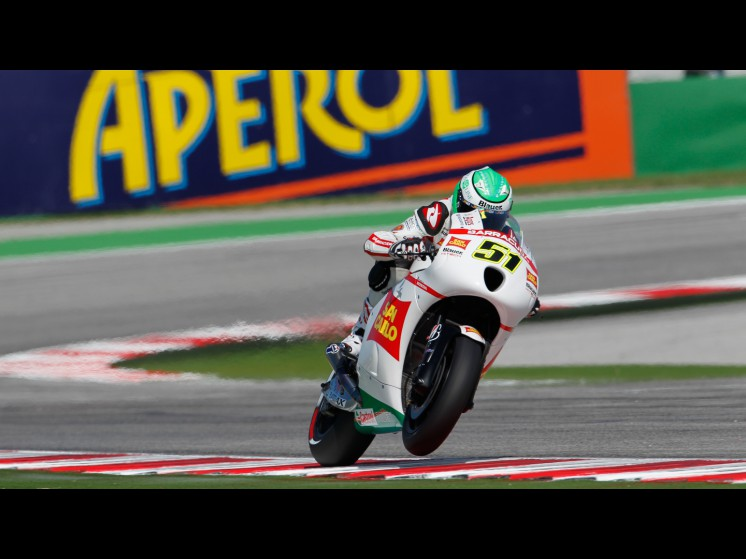 -Moto GP- Season 2012- - 51pirro p1l3963 slideshow