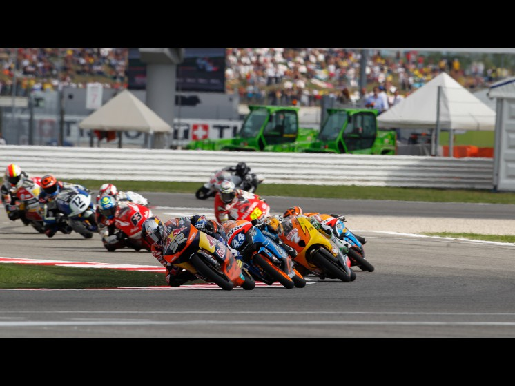 -Moto GP- Season 2012- - 52kent p1l5463 slideshow