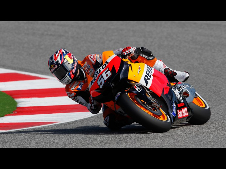 -Moto GP- Season 2012- - 56rea p1l3725 slideshow