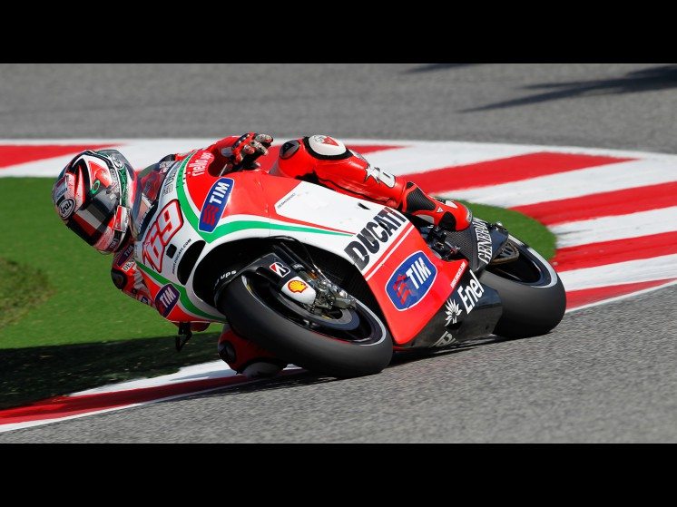 -Moto GP- Season 2012- - 69hayden p1l3729 slideshow