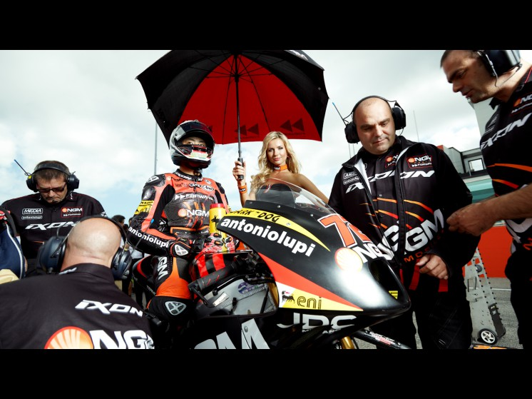 -Moto GP- Season 2012- - 72takahashi cf000334 slideshow