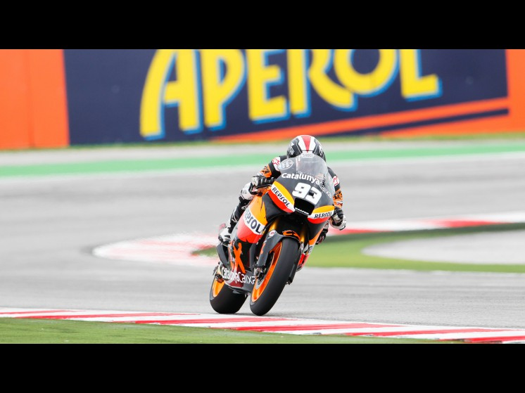 -Moto GP- Season 2012- - 93marquez p1l2653 slideshow
