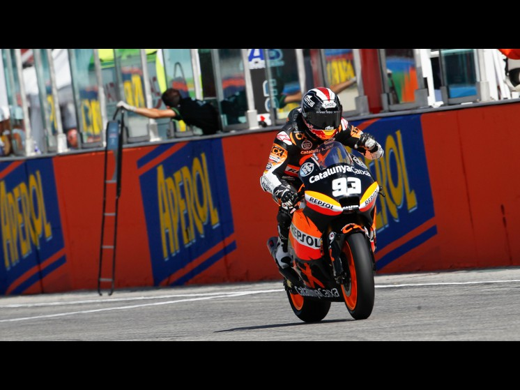 -Moto GP- Season 2012- - 93marquez p1l6972 slideshow