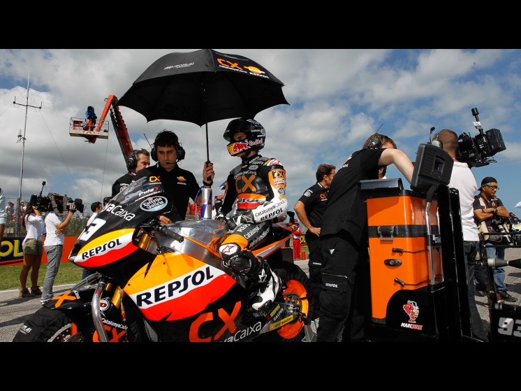 -Moto GP- Season 2012- - 93marquez p2l9534 slideshow