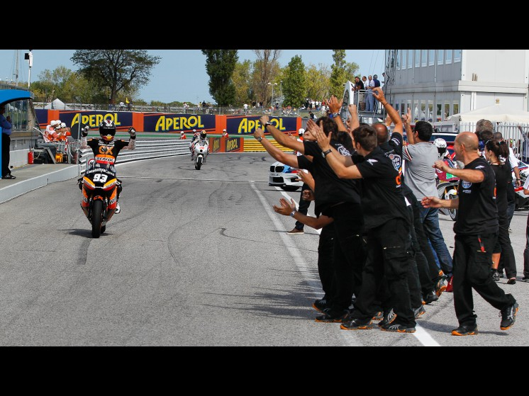 -Moto GP- Season 2012- - 93marquez p2l9639 slideshow