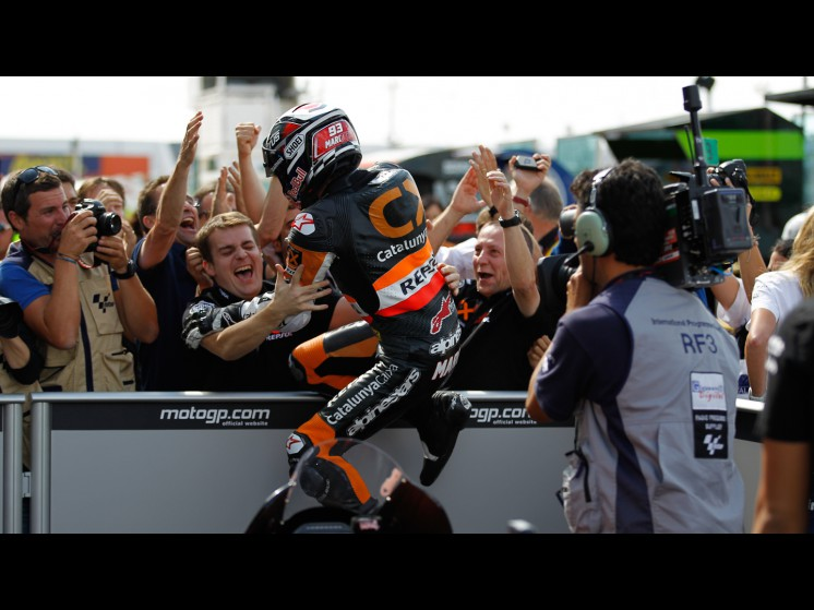 -Moto GP- Season 2012- - 93marquez p2l9653 slideshow