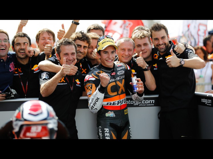 -Moto GP- Season 2012- - 93marquez p2l9715 slideshow