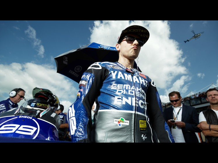 -Moto GP- Season 2012- - 99lorenzo cf000374 slideshow