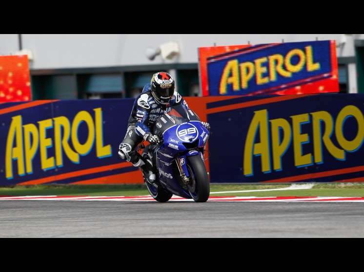 -Moto GP- Season 2012- - 99lorenzo p1l4460 slideshow
