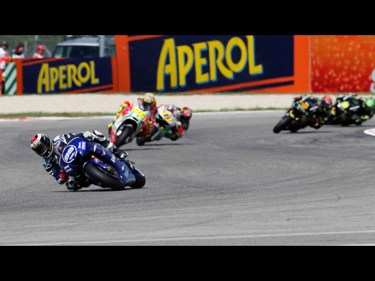 -Moto GP- Season 2012- - 99lorenzo p1l7180 slideshow