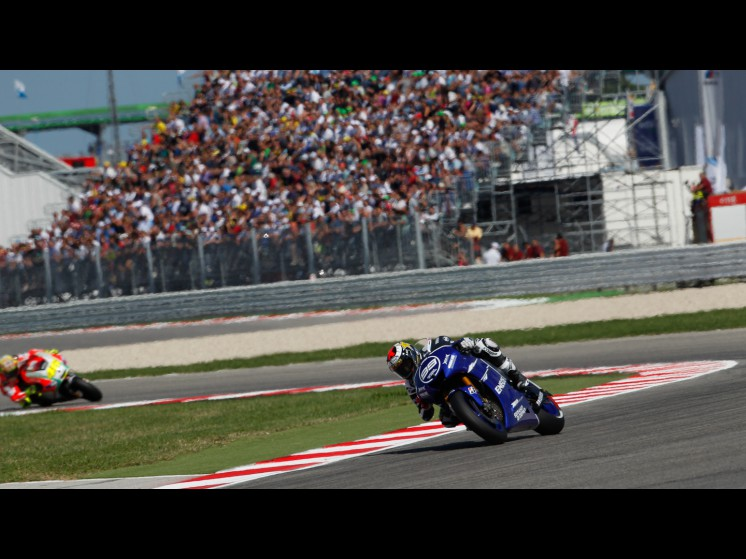 -Moto GP- Season 2012- - 99lorenzo p1l7426 slideshow