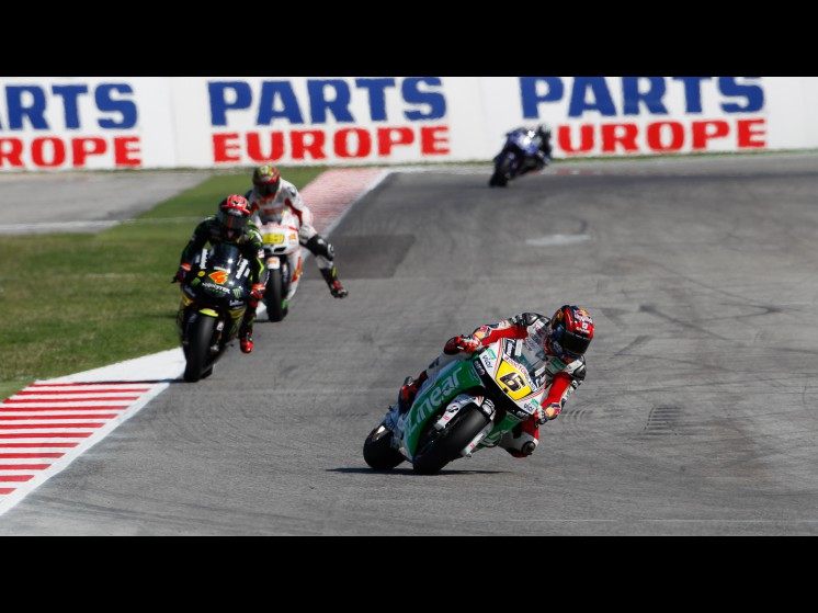 -Moto GP- Season 2012- -  p1l7708 slideshow