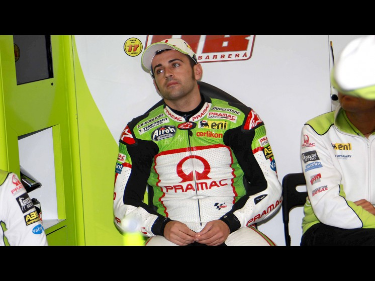 -Moto GP- Season 2012- - barbera box slideshow