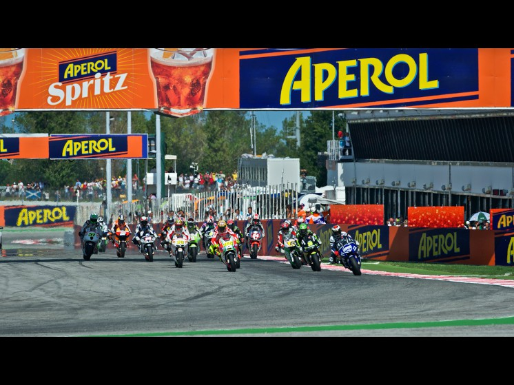 -Moto GP- Season 2012- - motogp 0 slideshow
