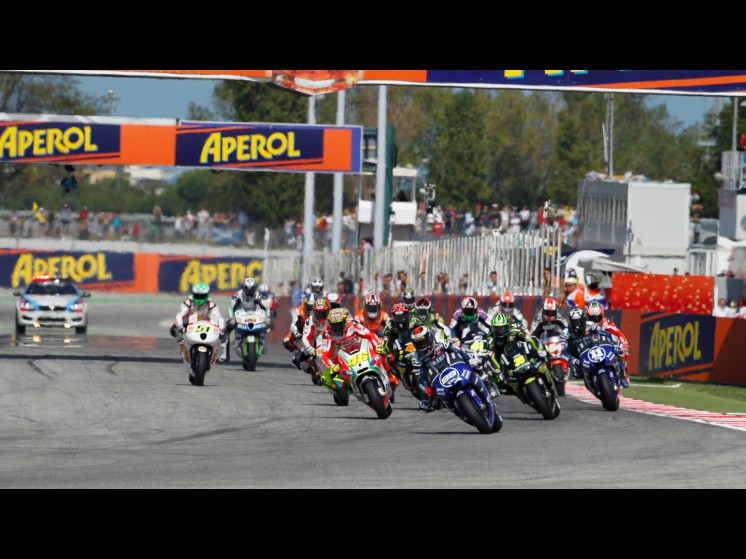 -Moto GP- Season 2012- - motogp p1l7091 slideshow