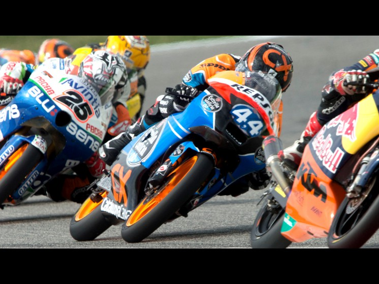 -Moto GP- Season 2012- - oliveira 02 slideshow