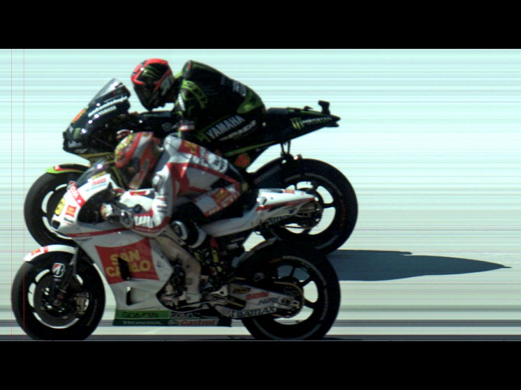 -Moto GP- Season 2012- - photofinish slideshow