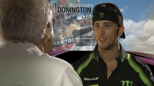 Remember: Donington 2009