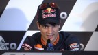 Pedrosa ready to strike back at Aragon