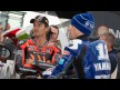 Colin Edwards, Ben Spies, NGM Mobile Forward Racing, Yamaha Factory Racing, Aragón