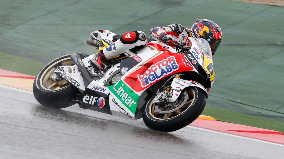 [GP] Aragon, 30 septembre 2012 06bradl__gp11373_slideshow_169