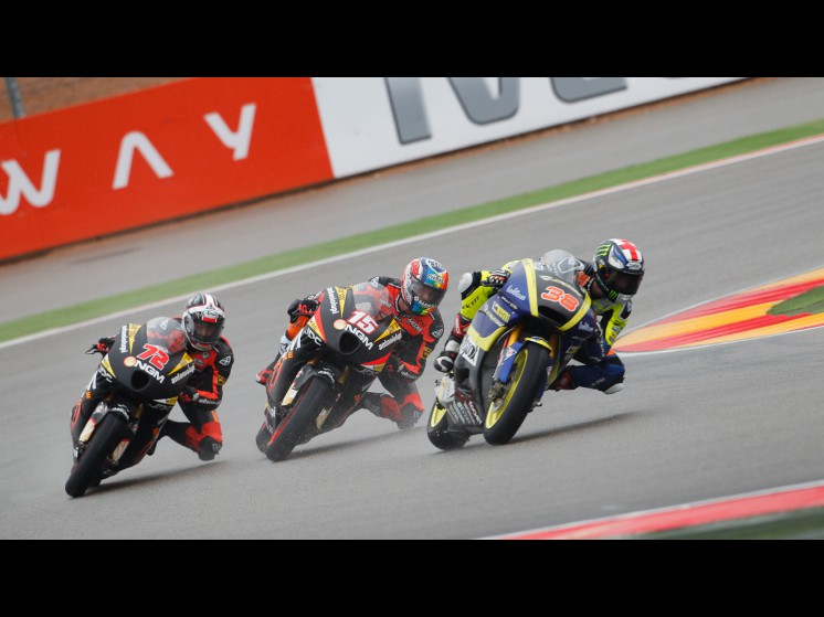 -Moto GP- Season 2012- - 15deangelis38smith72takahashi  gp11701 slideshow