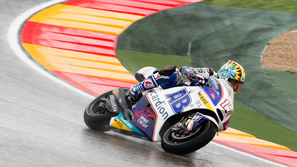 [GP] Aragon, 30 septembre 2012 17abraham__gp11382_slideshow_169
