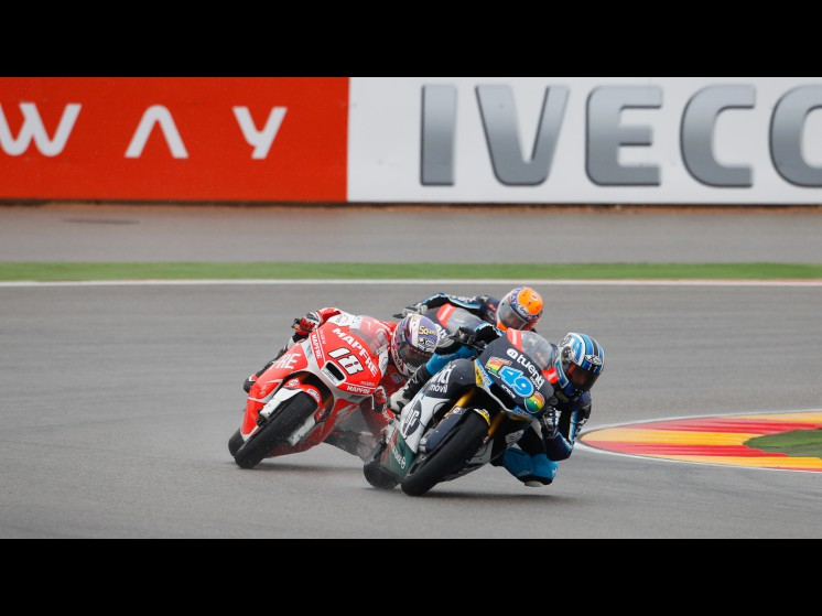 -Moto GP- Season 2012- - 18terol49pons  gp11813 slideshow