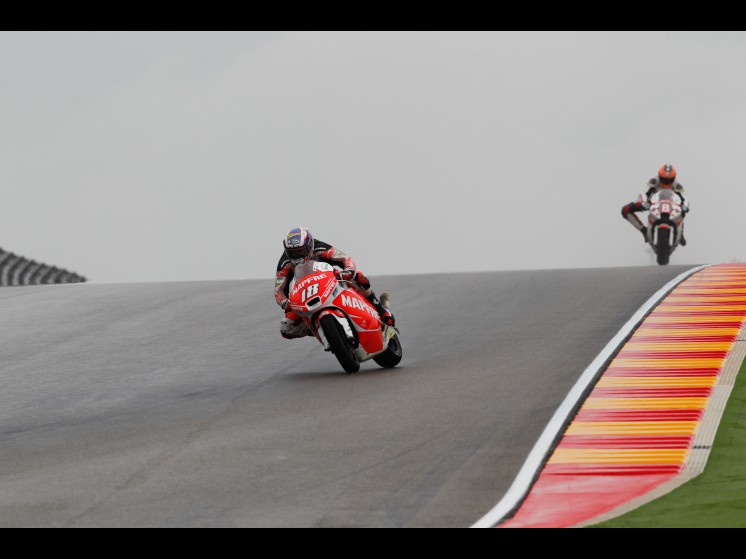 -Moto GP- Season 2012- - 18terol  gp10601 slideshow