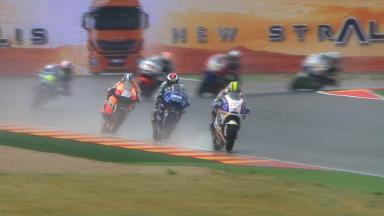 Aragon 2012 - MotoGP - FP2 - Full