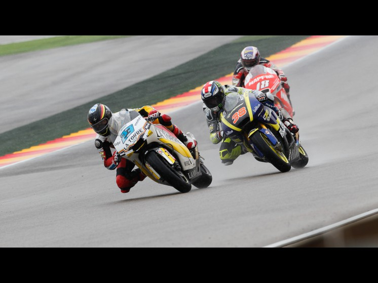 -Moto GP- Season 2012- - 23schrotter38smith  gp10173 slideshow