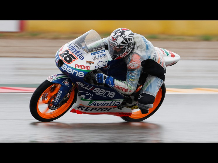 -Moto GP- Season 2012- - 25vinales  gp10842 slideshow
