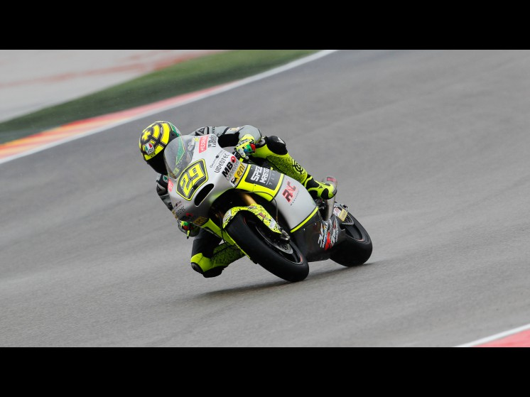 -Moto GP- Season 2012- - 29iannone  gp10045 slideshow