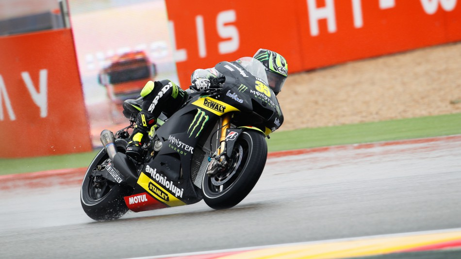 [GP] Aragon, 30 septembre 2012 35crutchlow__gp10958_slideshow_169