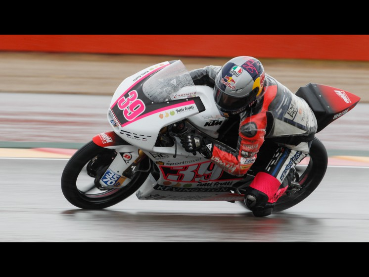 -Moto GP- Season 2012- - 39salom  gp10864 slideshow