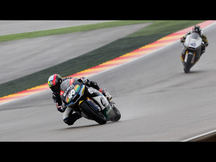 -Moto GP- Season 2012- - 40espargaro  gp10120 slideshow