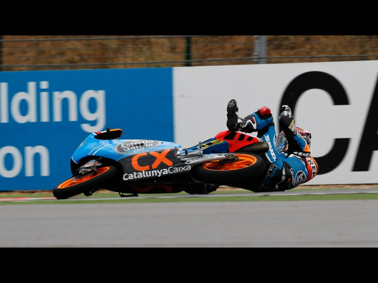 -Moto GP- Season 2012- - 44oliveira  gp19467 slideshow