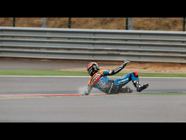 -Moto GP- Season 2012- - 44oliveira  gp19478 slideshow