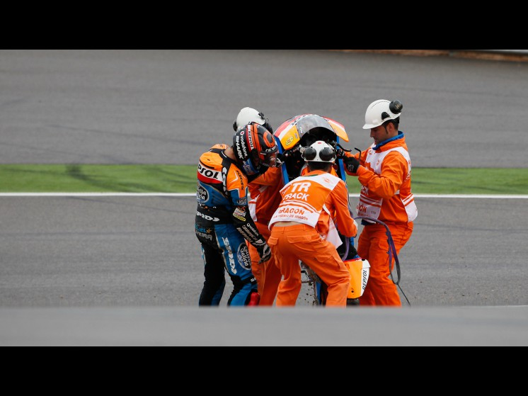-Moto GP- Season 2012- - 44oliveira  gp19516 slideshow