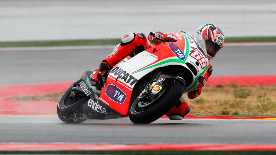 [GP] Aragon, 30 septembre 2012 69hayden__gp11094_slideshow_169
