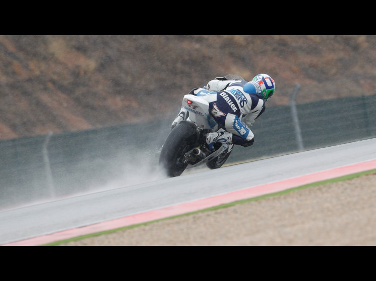 -Moto GP- Season 2012- - 71corti  gp12033 slideshow