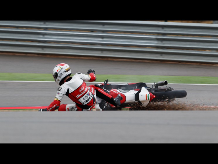 -Moto GP- Season 2012- - 99webb  gp19412 slideshow